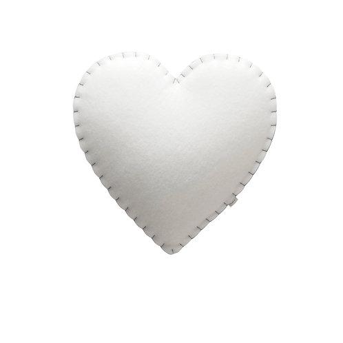 Heart Softlight Sconce