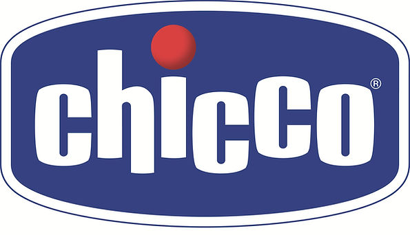 LOGO_CHICCO.JPG