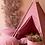 Thumbnail: Teepee Set - Blush Pink