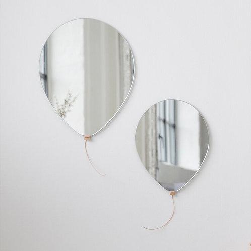Balloon Mirror - Small