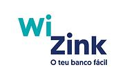 AF Logo WIZINK tagline_Portugal_CMYK.TIF
