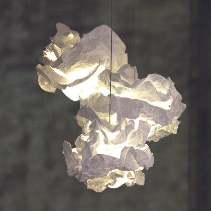 Proplamp Pendant Lamp Large
