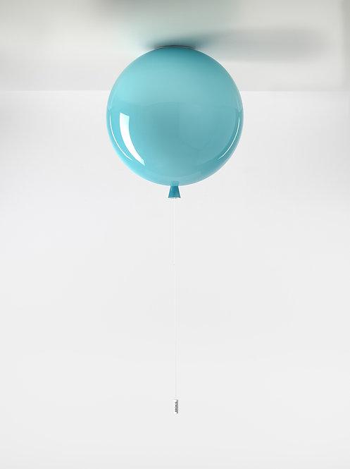 Memory Ceiling Lamp - Large