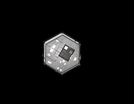 08_Plan_Overnatning_med_skygge_og_facade