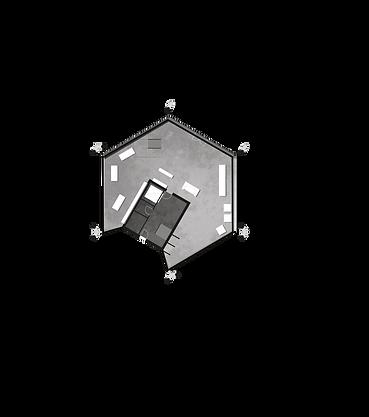 01_Plan_Butik1_med_skygge_og_facade_og_g