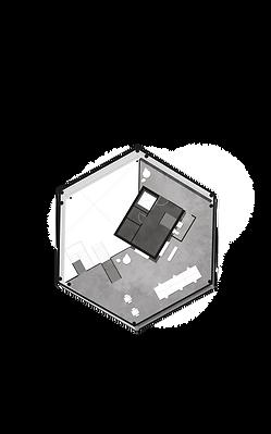 04_Plan_Kontor_med_skygge_og_facade_O_Gr