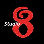 Studio8.png