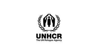 UNHCR Interactive