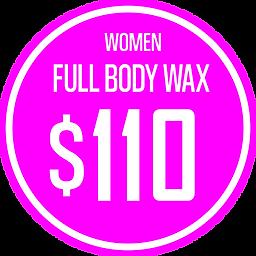 full-body-wax-price.png