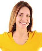 young-woman-in-blank-yellow-t-.jpg