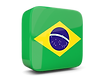 illustration-of-flag-of-brazil-brazil-3d