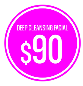 deep-cleansing-facial-promotion.png