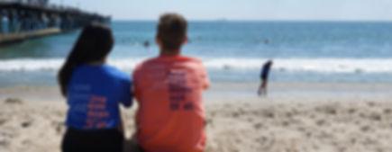 Beach long.jpg
