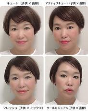 facetype_kodomo.jpg
