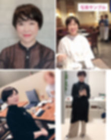 顔タイプ撮り方2.jpg