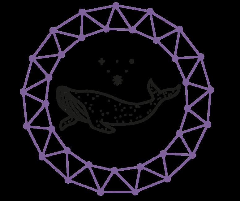 Logotipo%20ARC_edited.png