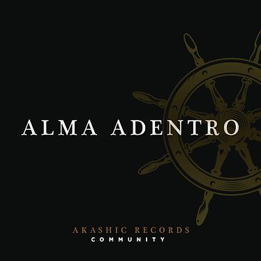 Alma Adentro Cover.png