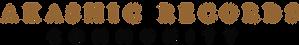 Logo tipográfico ARC.png