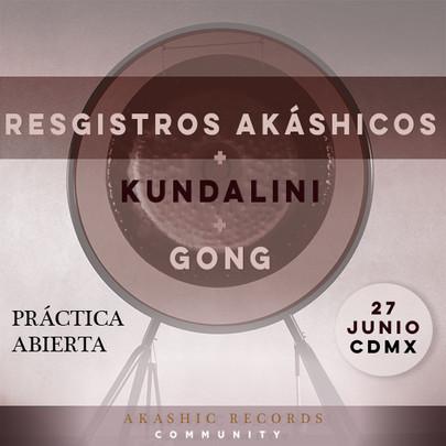 practica_registros_akashicos_gong_kundal