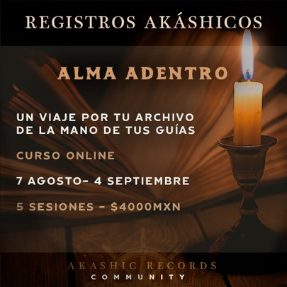 ALMA_ADENTRO_REGISTROS_AKASHICOS_AKASHIC