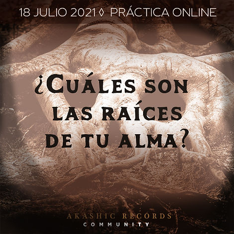 PRACTICA_ONLINE_REICES_ALMA_AKASHIC_RECORDS_COMMUNITY.jpg