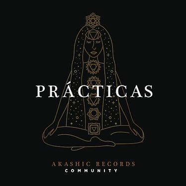 Prácticas Cover.png