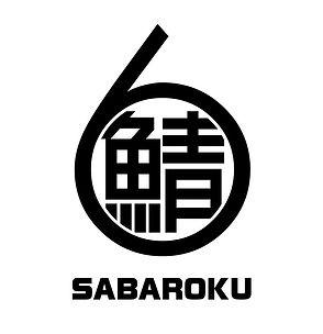saba6.jpg
