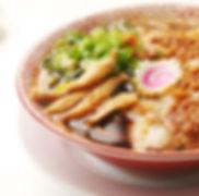 やきめし(スープ付)