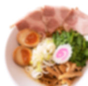 サバ寿司(2カン)