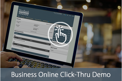 Business Online Click.PNG