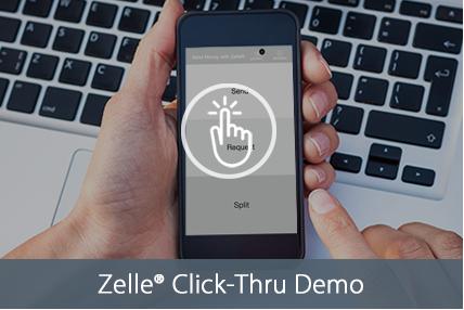 Z Zelle Click.PNG