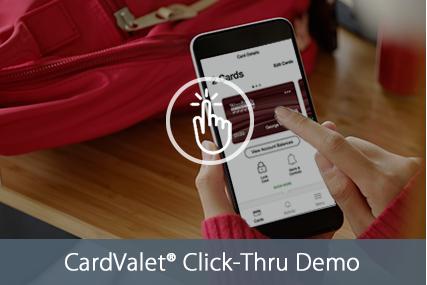 CardValet Click.PNG
