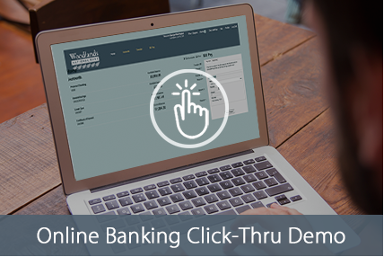 Online Banking Click.PNG