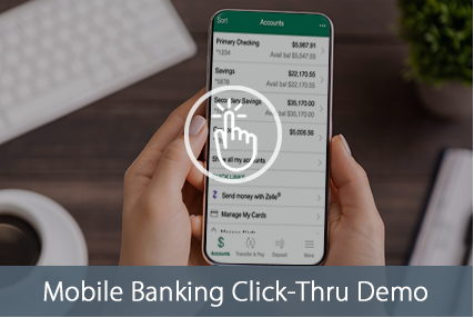 Mobile Banking Click.PNG