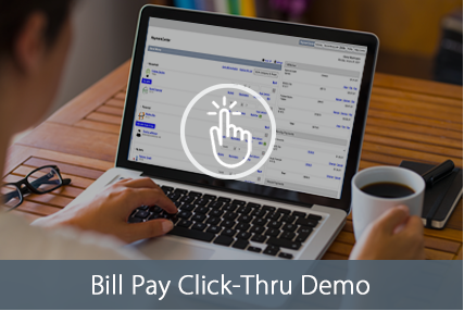 BillPay Click.PNG
