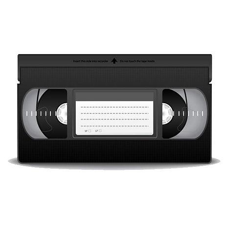 Digitaliseren-VHS-youngproducitons-heeze.jpg