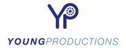 logo-youngproductions-heeze.png
