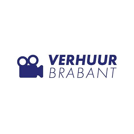 Camera verhuur Brabant