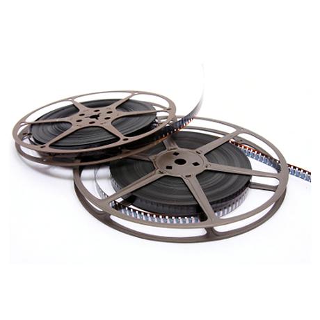 8mm film.png