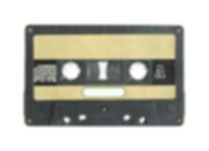 cassettebandje.jpeg