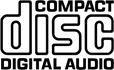 CD-AUDIO_logo.png