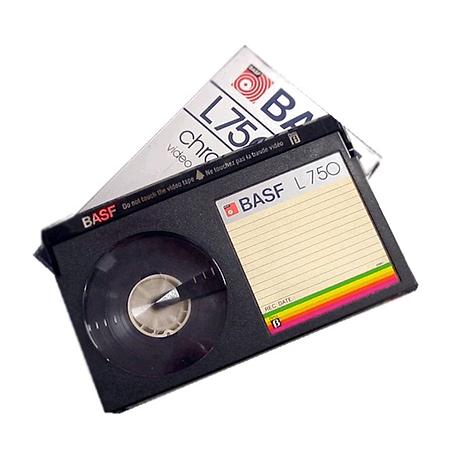 Betamax.png