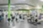 broxbourne gym membership hertfordshire