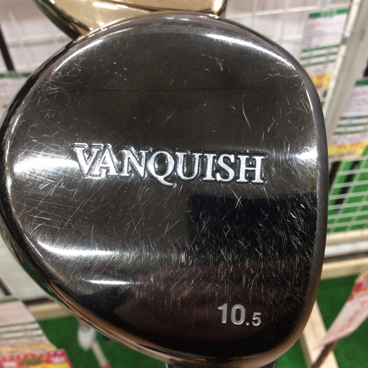 マジェスティゴルフ