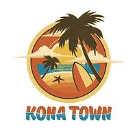 Kona-Town-Logo---Web---White.png