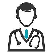 doctor-male.jpg