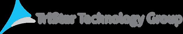 Logo-Full-Sized-1.png