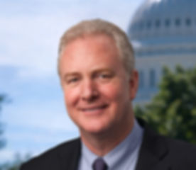 Chris_Van_Hollen_official_portrait_115th