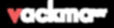 VACKMA Logo - White.png