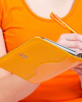 web-orange-7.jpg